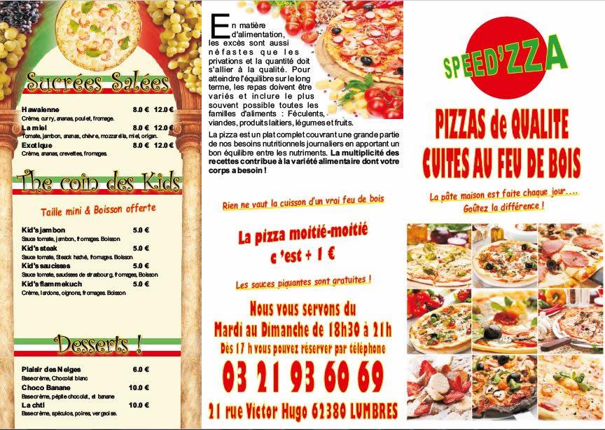 plaquette-pizzas-lumbres-tarifs-2016-1